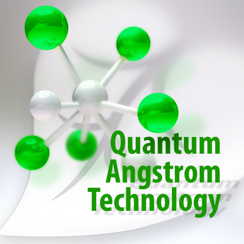 Quantum Amstrong Technology