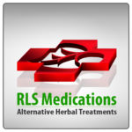 Herbal Remedies, Treatments & Relief