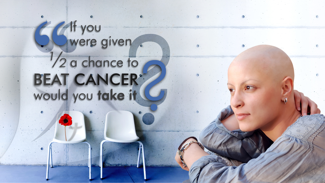Alternative Cancer treatment