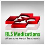 Alternative Herbal Medications & Supplements